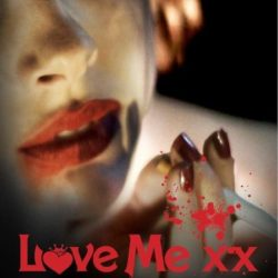 Love Me Poster